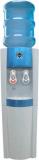 Bottled water cooler, water dispenser