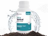 IONICAL (Egg Shell Calcium Fertilizer_Liquid)