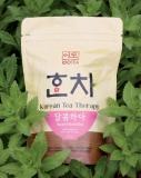 Sweet Herb Tea