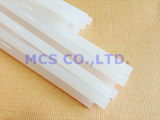 HOT MELT ADHESIVE STICK