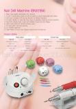 Nail drill machine - BNX1184