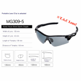 Sports Goggles with photochromic TAC lens_MG Khan 309_5_