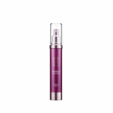 HAYONC3 Crystal Repair Serum