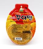_kkuiman_ _ Grinded _ Baked fish_meat  snack __KJ3