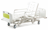SMART ELECTRONIC BED -3 MOTOR TYPE-