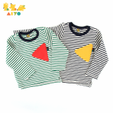 A15325TS108_baby clothing_korea_children_baby products