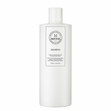 BRITISH M Ethic Shampoo   475ml