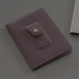 My Hero Wallet_ My Hero_ Portable SOS_ IOT Device
