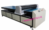 Tube Processing Printer/ Flatbed Printer
