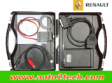 ABRITES Commander for Renault+Tag+Hyundai and KIA software