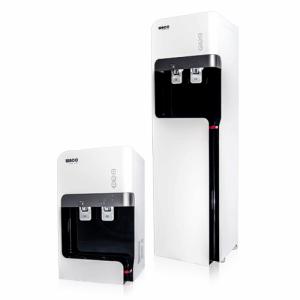 Water Purifier Water Dispenser Pou Water Cooler