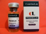 Primobolan Methenodone enanthate Deca200 Oil