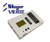 Stager VSpeed VSD8000 universal programmer with LCD display