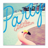 _GIRL_S GENERATION_ SINGLE ALBUM _PARTY_