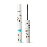 _INNISFREE_ Skinny Waterproof MicroCara