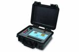TEKON610 Transformer Analyzer