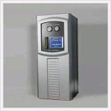 Electrically-Heated Evaporator