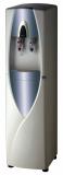 Water purifier,pou water cooler
