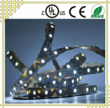 Bendable Flex LED Tape for Signs