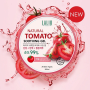 LALIO NATURAL TOMATO SOOTHING GEL