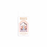 3 Seconds Magic Gargle_ Peach_ 36Tablets_