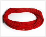 Technical Shock-cord_10mm