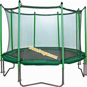 Trampoline Round Trampoline Spring Trampoline Trampoline