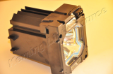 LMP108 for Sanyo original Projector Lamp