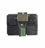 Original FJ500_600 Printhead _ 22805394