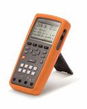 TEKON550 Power Analyzer