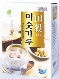 Damizle Ten Cereal Mix Powder Tea