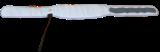 LED belt