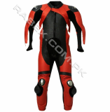 Leather Suits-Motorbike Leather Suits-Racing Suits