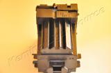 LMP108 NSHA330W 78-78 黑线头.jpg