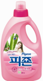 Pigeon. Pink rose (Fabric softener)