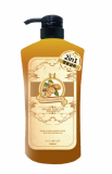ARGAN ESSENTIAL DEEP CARE HAIR 2in1 SHAMPOO_KOREA