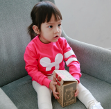 R16125TS102_baby clothing_korea_children_baby products