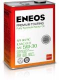 ENEOS Premium TOURING SN 5W_30
