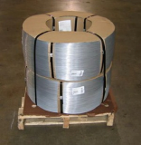 8X64SWS+FC 8X64SWS+IWR WIRE ROPE