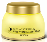 Miel Bee Venom AC Clearing Anti-Wrinkle Eye Cream