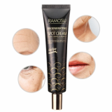 Ramosu Regenerating Spot Face Cream