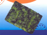Nam-Do Seasoned Seaweed
