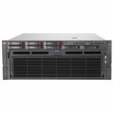 HP 696730-421 DL580 G7 E7-4850 Server