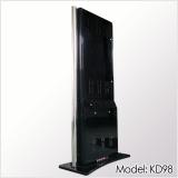 KD98_03m.jpg