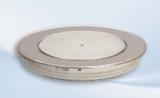 Infineon T3011N.jpg
