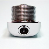 NRC-3100 Rear View Camera