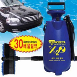 12 litter car washing machine, sprayer