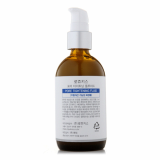 ROJUKISS Pore Tightening Fluid