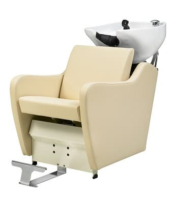 Shampoo chair_252