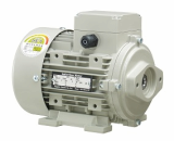3PHASE 4P HYRAURIC INDUCTION MOTOR